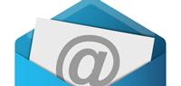 Kayıtlı Elektronik Posta (KEP) Adresi