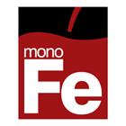 monoFe Teknoloji / İSTANBUL