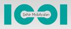 1001 Şehir Mobilyaları / İSTANBUL