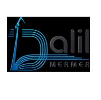 DALİL Mermer Sanayi / İZMİR