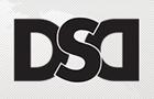 DSD Deri Sanayicileri A.Ş. / İSTANBUL