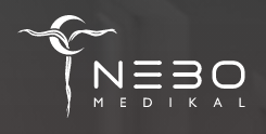 NEBO Medikal Sanayi A.Ş. / İZMİR