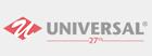 Üniversal Bilgi Teknolojileri / İSTANBUL