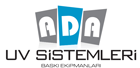 ADA UV Sistemleri / İSTANBUL