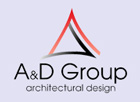 AD Group Yapı İnşaat / İSTANBUL