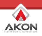 AKON Elektronik / İSTANBUL