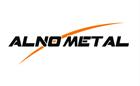 ALNO Metal Sanayi / İSTANBUL