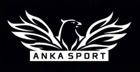 Anka Triko / İSTANBUL