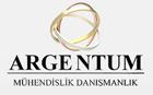 ARGENTUM Mühendislik / İSTANBUL