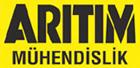 ARITIM Mühendislik / İSTANBUL