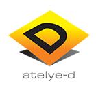 ATELYE-D Mimarlık / İSTANBUL