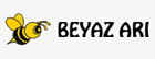 BEYAZ ARI Kutu Ambalaj / İSTANBUL