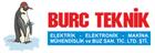 BURÇ Teknik Elektrik / İZMİT