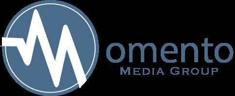 MOMENTO Medya A.Ş. / İSTANBUL