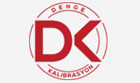 DENGE Kalibrasyon / İSTANBUL