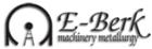 E-Berk Makine Metalurji A.Ş. / ANKARA