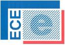ECE Taahhüt ve Proje Yönetimi A.Ş. / İSTANBUL