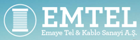 EMTEL Kablo Sanayi A.Ş. / İSTANBUL