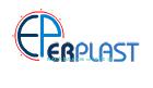 ERPLAST Plastik / İZMİR