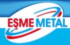 EŞME Metal / İSTANBUL