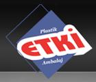 ETKİ Plastik Ambalaj A.Ş. / İZMİR