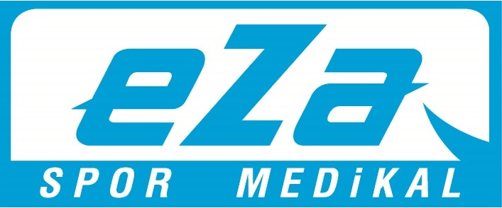 EZA Spor Medikal / İSTANBUL