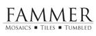 FAMEKS - FAMMER Mermer / AFYON