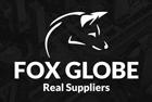 FOX GLOBE Yapı İnşaat / İSTANBUL