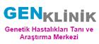 GEN KLİNİK Tanı Araştırma / İSTANBUL