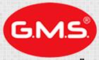 GMS Su Armatürleri / İSTANBUL