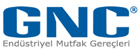GNC Endüstriyel Mutfak / İZMİR