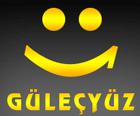 Güleçyüz Çorap / İSTANBUL