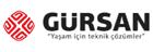GÜRSAN Teknik A.Ş. / İSTANBUL