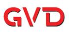 GVD Elektrik A.Ş. / İSTANBUL