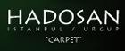 HADOSAN Halıcılık / KAPADOKYA