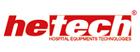 HETECH Hastane Ekipmanları / İSTANBUL