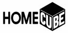 HOME CUBE - AKTEN Ticaret / İSTANBUL