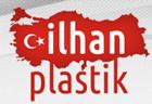 İLHAN Plastik / KONYA