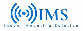 IMS TELECOM Bilişim / İSTANBUL