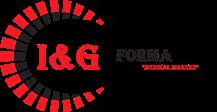 I&G FORMA Medikal Market / İSTANBUL