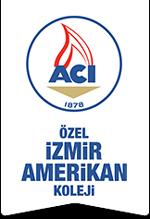 ÖZEL İZMİR AMERİKAN KOLEJİ / İZMİR
