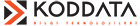 KODDATA Bilgi Teknolojileri / İSTANBUL
