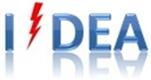 IDEA GLOBAL Dış Ticaret / İSTANBUL