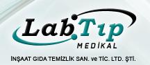 LABTIP Medikal Sanayi / KONYA