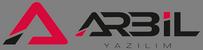 ARBİL Yazılım Otomasyon / KOCAELİ