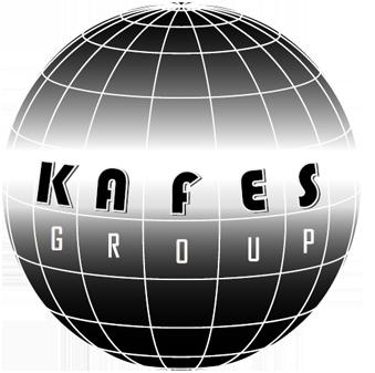 KAFES GROUP Alüminyum / ANKARA