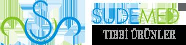 SUDEMED Tıbbi Ürünler / ANKARA