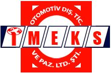 İMEKS Otomotiv Dış Tic. / İSTANBUL
