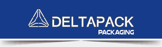 DELTAPACK Makina A.Ş. / İSTANBUL