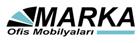 MARKA OFİS Mobilya / İSTANBUL
